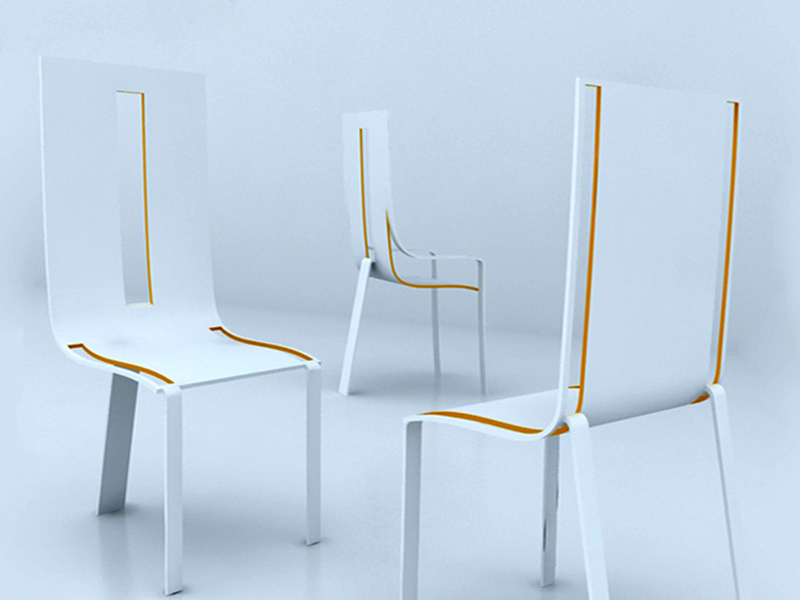 ONE- PIECE chairs.jpg